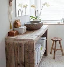 plan de bureau en bois plan de bureau en bois plan de travail en bois pour bureau