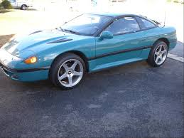 1997 dodge stealth dodge stealth 1993 photo and video review price allamericancars org