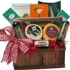 Send Food Gifts Die Besten 25 Food Gift Delivery Ideen Auf Pinterest