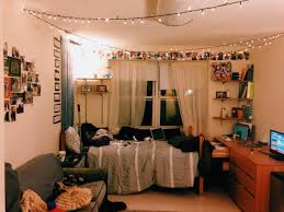 bedroom fairy lights bedroom make your own string lights