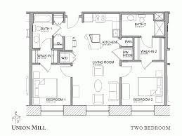 kitchen family room floor plans kitchen fancy kitchen floor plans with island and walk in pantry