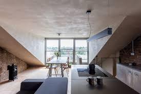 japanese minimalism meets victorian bones in london apartment