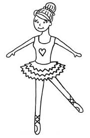 dance with degas how to draw a ballerina ballerina dancing and