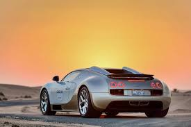 bugatti eb218 the bugatti veyron is sold out our best of 450 veyrons gtspirit