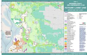 Uga Map Rural Urban Transition Area Snohomish County Wa Official Website