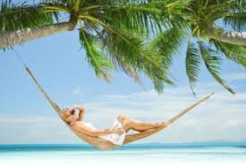 city breaks archives uk holidays in the sun travel tips guides