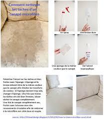 enlever auréole canapé tissu enlever auréole canapé tissu 100 images les 25 meilleures idées