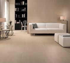 Rite Rug Flooring Spark Toasted Luster Daltile Tile Rite Rug