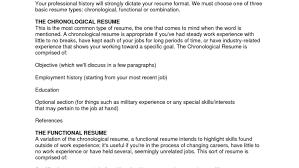 latest style of resume the word resume expin memberpro co