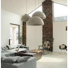Lampe In Schlafzimmer Lampen Homify