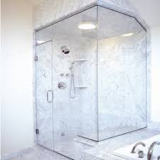 Mr Shower Door Mr Shower Door Inc Interior Design Product Search Modenus