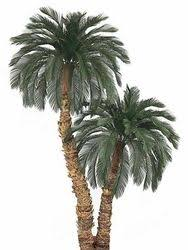 85 best outdoor artificial plants trees flowers images on