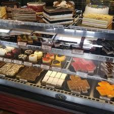 pinecrest bakery 74 photos u0026 119 reviews bakeries 12101 s