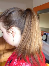 hairstyles for teachers throwback to the 80 s hairstyles locketlizzie xx