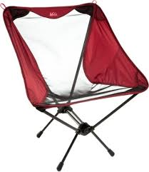 Small Fold Up Camping Chairs Rei Co Op Flexlite Chair Rei Com