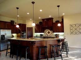 Stools For Kitchen Island Best Kitchen Island With Stools Image Best Kitchen Gallery Image