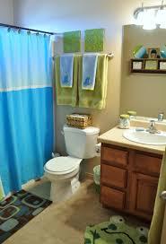 sensational kids bathroom idea with small space and traditional sensational kids bathroom idea with small space and traditional furniture design part inspiring themed ideas safety
