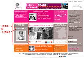 1001 listes mariage offrir un cadeau de mariage sur 1001 listes photo de