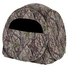 Double Bull Blind Replacement Parts Ground Blinds Bass Pro Shops