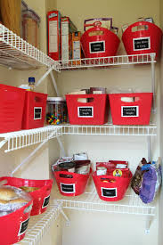 kitchen tree ideas lovely kitchen pantry makeover dollar tree kitchen