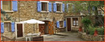 chambre d hote 66 fresh aveyron holidays south of gites guest