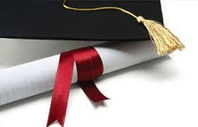 cheap essay help FAMU Online