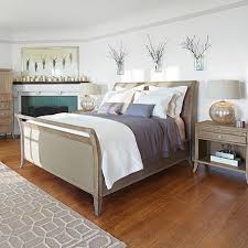 Upholstered Bedroom Furniture by 50 Best Beds U0026 Headboards Images On Pinterest Bedroom Furniture