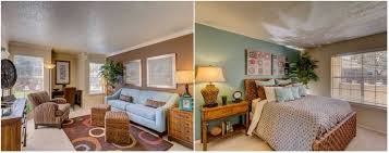 1 Bedroom 1 Bathroom Apartments For Rent What You Can Rent For 1 000 In Arlington Tx Now Rentcafe