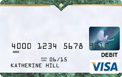 reloadable card county bank gift cards reloadable cards and credit cards delaware