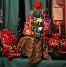 the christmas tree circa