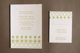 wedding invitations rochester ny wedding invitations pistachio press