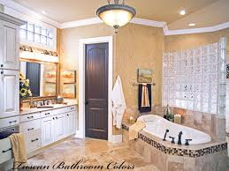 tuscan bathroom decorating ideas to inspire your next favorite tuscan bathroom decorating ideas