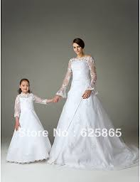 holy communion dress lace girl dress holy communion dress pageant dress in flower