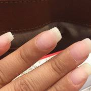 nails plus dr 25 reviews nail salons 86 albion st wakefield