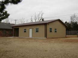 metal building homes on pinterest metal building homes 17 best