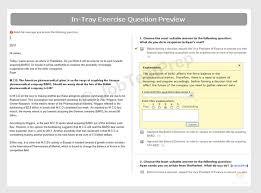 written exercises the complete preparation jobtestprep