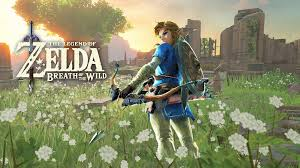 Design This Home Game Play Online by Amazon Com The Legend Of Zelda Breath Of The Wild Nintendo