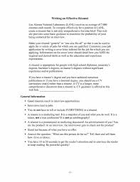 Should You Staple Your Resume How Do I Write A Cover Letter 100 How Can I Write A Cover