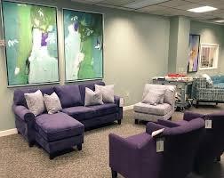Palliser Bedroom Furniture by 93 Best Palliser In Your Home Images On Pinterest Family Room