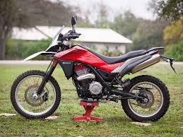 Comfortable Motorcycles Tr650 Seat Concepts U2013 Texas Adventure