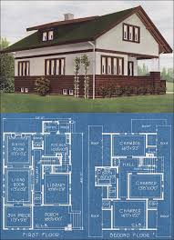 small retro house plans 620 best vintage house plans images on pinterest floor plans