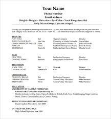 administrative sample cover letter elizabeth and mr darcy essay le