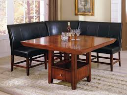 small dining room sets kitchen marvelous small dining room sets dining room table sets
