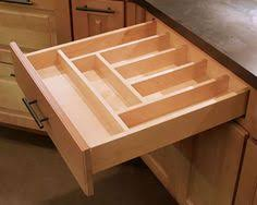 the new kitchen cabinet rules upper cabinets kitchens and walls
