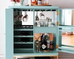 Lovable Vintage Cocktail Bar Cabinet Tags Vintage Bar Cabinet