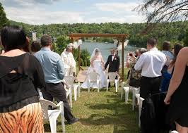 Outside Weddings Location For Outside Wedding Ceremonies Picture Of Hotel Le