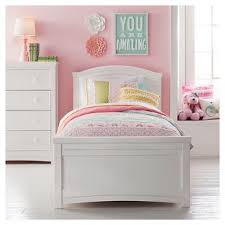 Made In Usa Bedroom Furniture White Bedroom Furniture Design Decorating Ideas Intended For