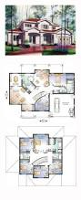 luxury home plans with pools apartments 6 bedroom luxury house plans 6 bedroom house plans