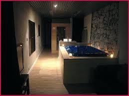 chambre hotel privatif chambre romantique avec privatif normandie best of hotel la