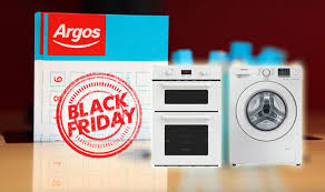 black friday dryer deals black friday deals 2016 at argos washing machine double fan oven